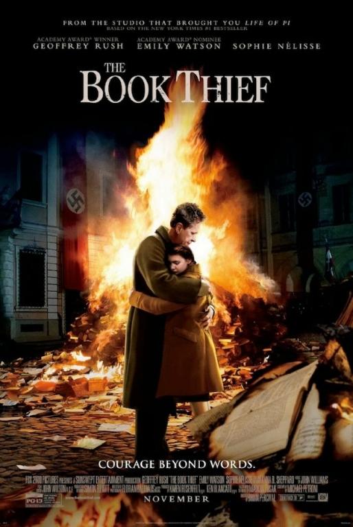 a-konyvtolvaj-film-plakat