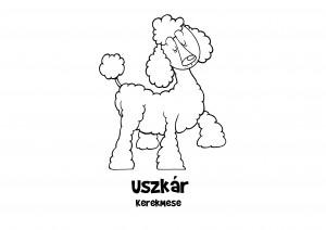 uszkar-kutya-kifesto