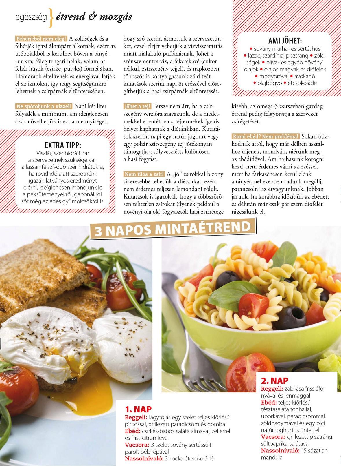 Káposztás összeomlási étrend Finom összeomlási étrend: 2 kilogramm éjszakán át