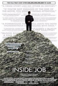 inside_job_poszter