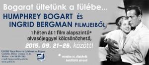 Bogart_Bergman