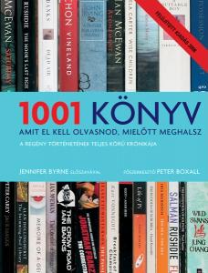 1001_konyv