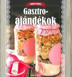 gasztroajandek_fed
