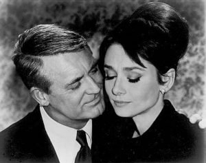 Audrey_Hepburn_and_Cary_Grant_1