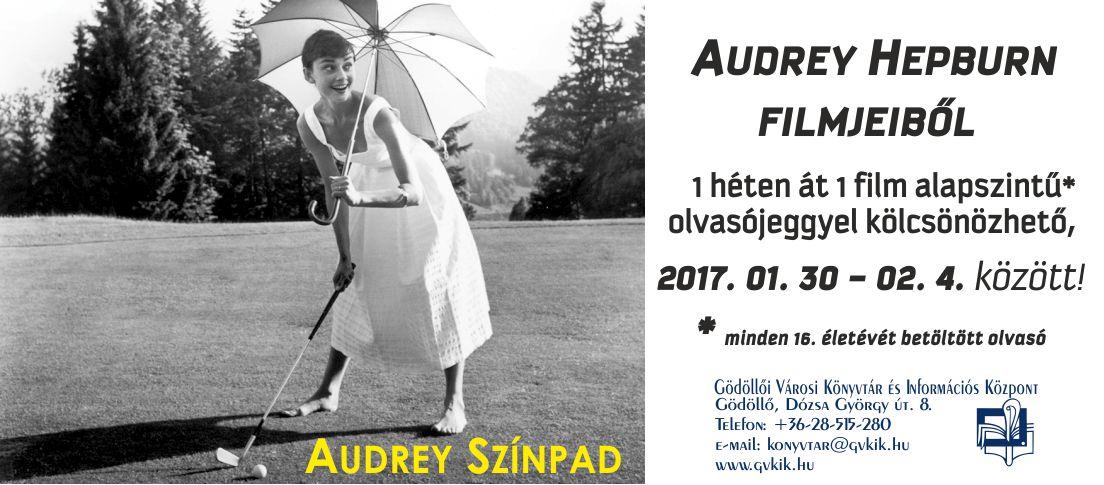 Audry_szinpad