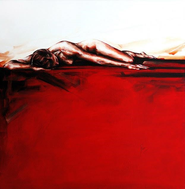 Antoine de Villiers: Újjászületés
