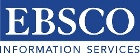 Ebsco databases