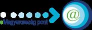 kicsi_emagy_pont_logo2.png