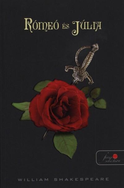 William Shakespeare: Romeo és Júlia