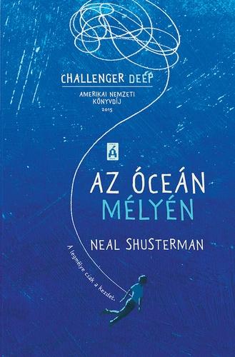 Neal Shusterman: Az óceán mélyén