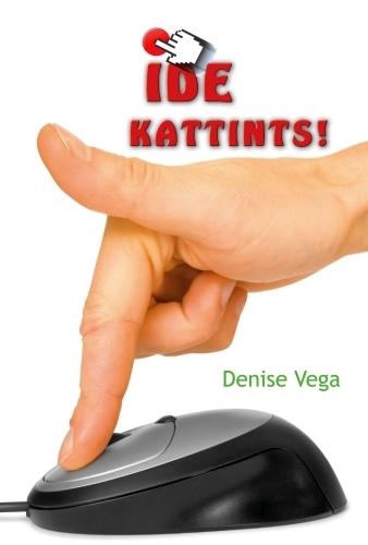 Denise Vega: Ide kattints!