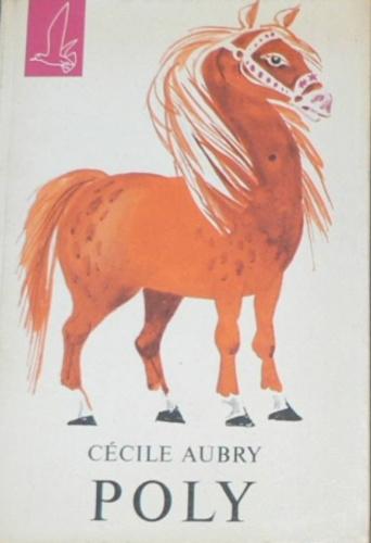 Cécile Aubry: Poly