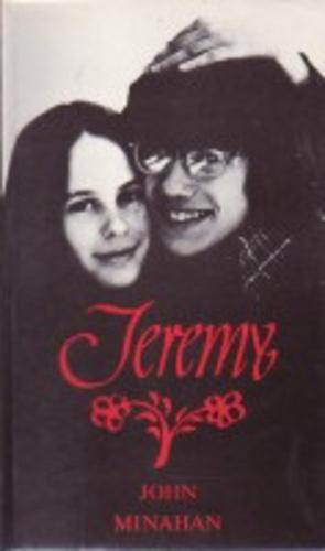 John Minahan: Jeremy