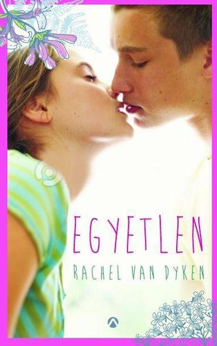 Rachel Van Dyken: Egyetlen