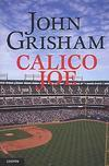 Grisham, John : Calico Joe
